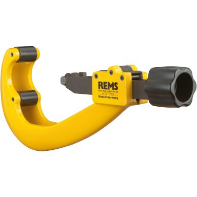 REMS Cu-INOX 64 – 120 Röravskärare för kopparrör, Ø64-120 mm
