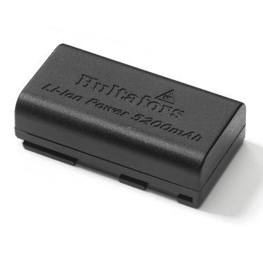 Hultafors HRB Batteri