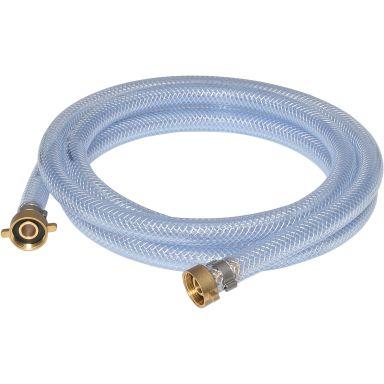 """REMS 115314 R PVC-slang 1/2"""", T60, 3 m"""