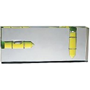 Hultafors R 102 Minivattenpass