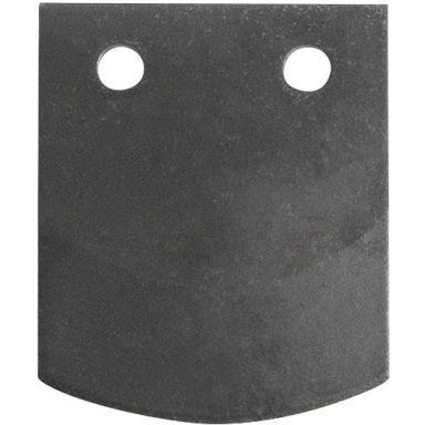 REMS 291243 R Klinga för plaströrskap P 26/SW 35