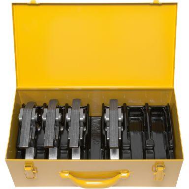 REMS 571101 R Pressbackset V 15-18-22-28