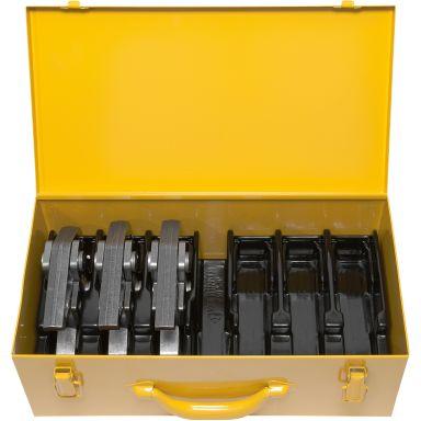 REMS 571102 R Pressbackset V 15-18-22-28