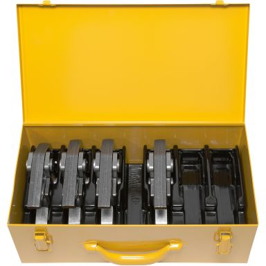 REMS 571108 R Pressbackset B 16-20-26-32