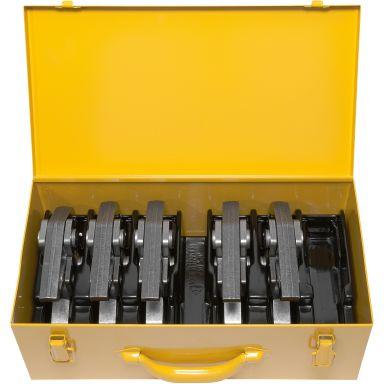 REMS 571110 R Pressbackset H 16-20-26-32