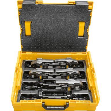 REMS 571162 R Pressbackset V15-18-22-28-35