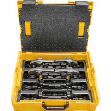 REMS 571163 R Pressbackset M 15-22-28-35