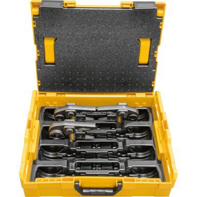 REMS 571173 R Pressbackset G 16-20-26