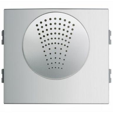 Axema 3-7390 Audiomodul högtalare, förstärkare och mikrofon