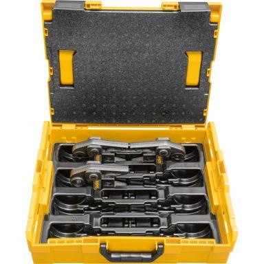 REMS 571175 R Pressbackset RFZ 16-20-25