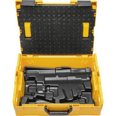 REMS 571283 R Pressbackset för Akku-pressmaskiner