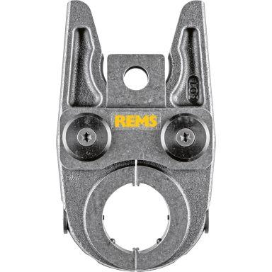 REMS 571855 Pressback Basic E01