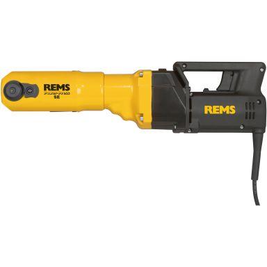 REMS Power-Press Pressmaskin 230 V