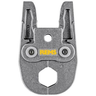 REMS 578570 Pressback VUS-kontur, Mini