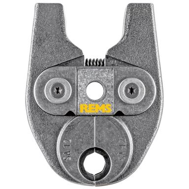 REMS 578510 Pressback SA-kontur, Mini