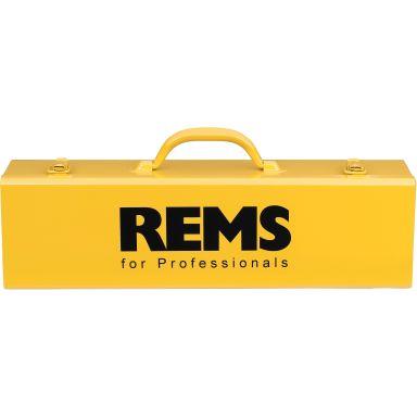 REMS 574430 R Förvaringslåda för Ax-press HK