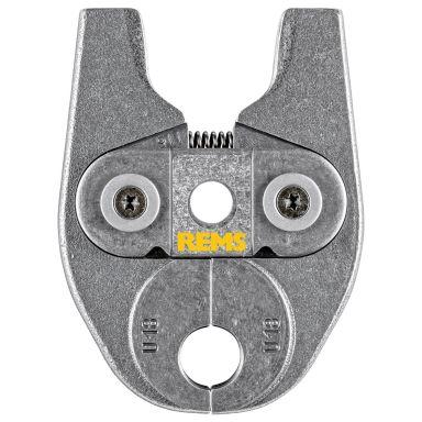 REMS 578376 Pressback U-kontur, Mini