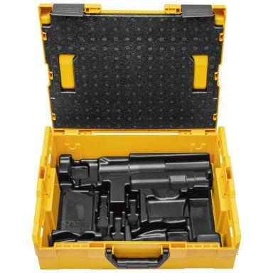 REMS 578299 R Förvaringsväska med fack