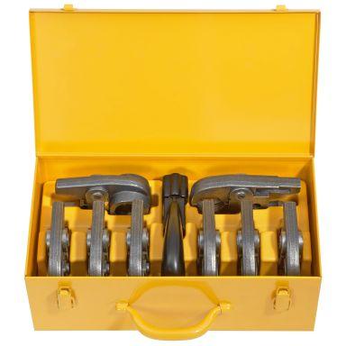 REMS 578295 R Förvaringslåda för pressbackar Mini