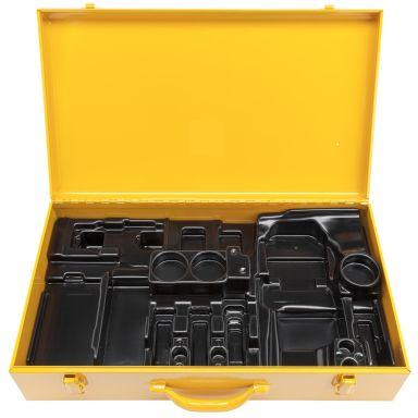 REMS 578290 R Förvaringslåda för Mini-pressmaskiner