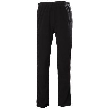 H/H Workwear Oxford Underställ svart