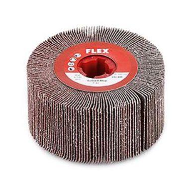 Flex 358851 Slipmopp 100x100 mm