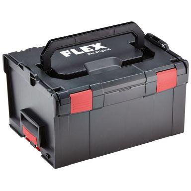 Flex L-BOXX TK-L 238 Transportväska