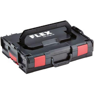 Flex L-BOXX TK-L 102 Transportväska