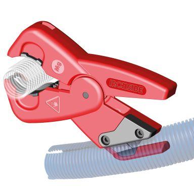 Ironside 102493 Fleksirørklipper 14-45 mm