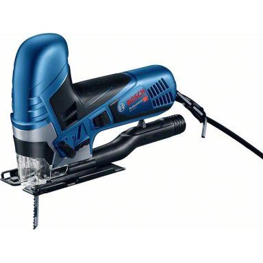 Bosch GST 90 E Sticksåg med insexnyckel, 650 W