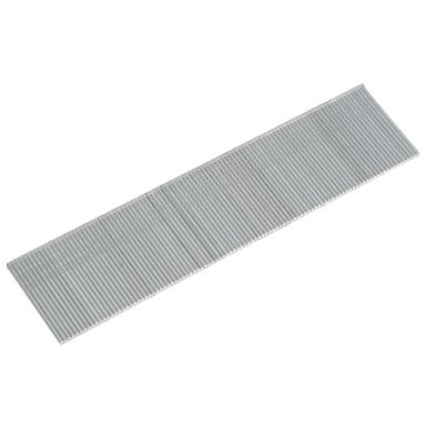 Senco AX Dykkertspiker Ø1,2 mm, 5000-pakning