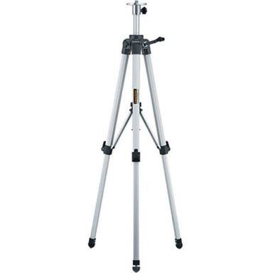 Laserliner 080.29A Stativ 120 mm