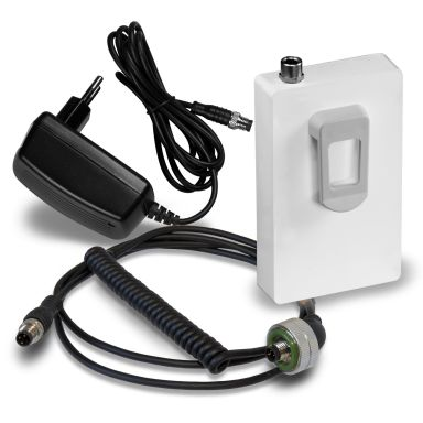 Tiki 110520176 Batteri for Tiki åndedrettsvern