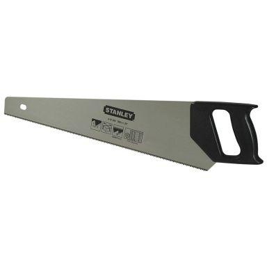 STANLEY 6-97-055 Håndsag 550 mm
