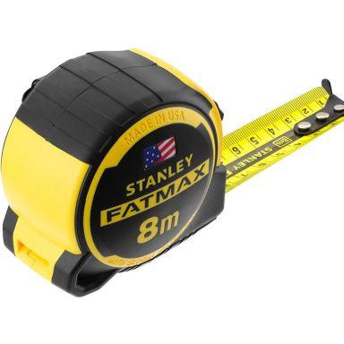STANLEY FatMax Måttband