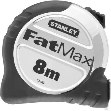 STANLEY FatMax Pro Måttband