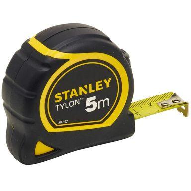 STANLEY Tylon 0-30-697 Måttband