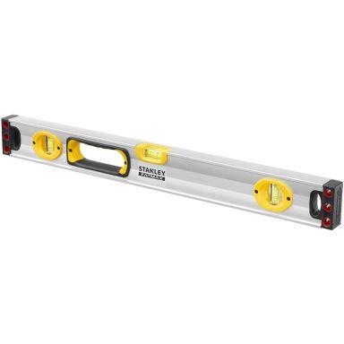 STANLEY FatMax 1-43-525 Vattenpass magnetiskt