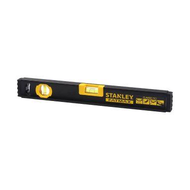STANLEY FatMax Classic Pro FMHT42554-1 Vattenpass