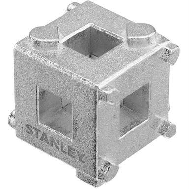 STANLEY STHT80883-0 Bromskolvsverktyg