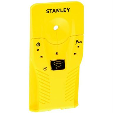 STANLEY STHT77587-0 Regelsökare