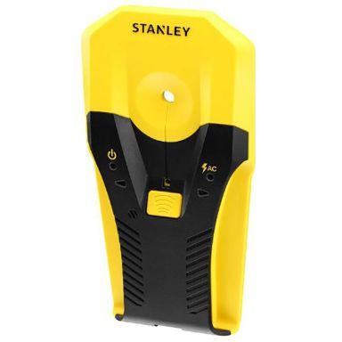 STANLEY STHT77588-0 Regelsökare