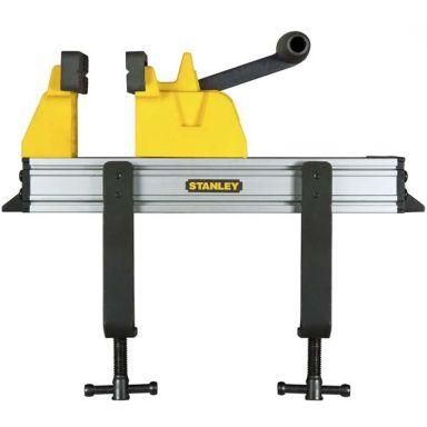 STANLEY 0-83-179 Skrustikke trykkapasitet 110 mm