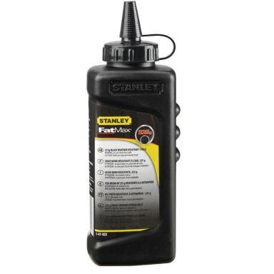 STANLEY FatMax 9-47-822 Xtreme Krita svart
