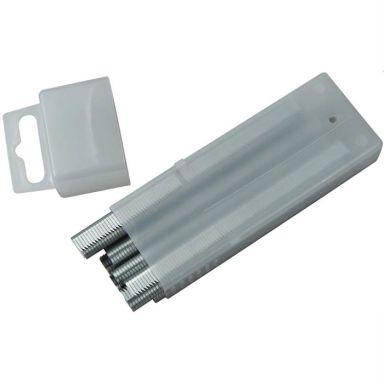 STANLEY 1-CT106T Häftklammer 1000-pack