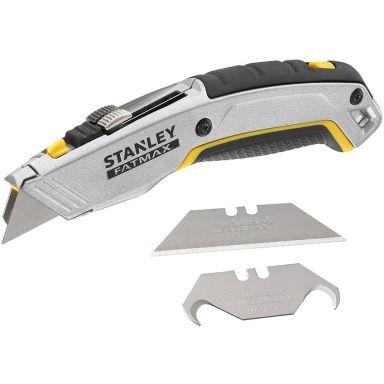 STANLEY FatMax 0-10-789 Kniv dubbel bladfunktion
