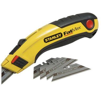 STANLEY FatMax 7-10-778 Kniv