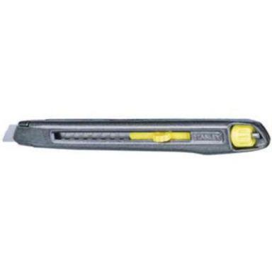 STANLEY 0-10-018 Brytbladskniv 18 mm