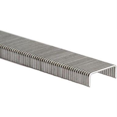 STANLEY 1-TRR135T Häftklammer H-typ, 1000-pack