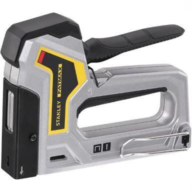 STANLEY 6-TR350 FatMax Häftpistol manuell